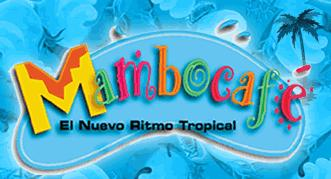 Mambo Cafe en Cancun. Antro tropical