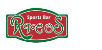 Ricos Sports Bar en Reynosa.